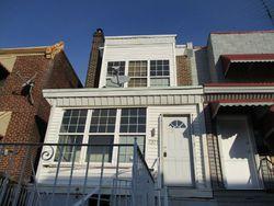 Theodore St, Philadelphia, PA Foreclosure Home