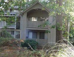 Village Creek Dr, Columbia, SC Foreclosure Home