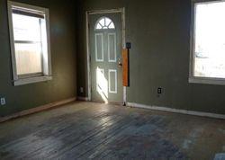 N Durbin St, Casper, WY Foreclosure Home