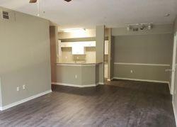 Orlando #28798452 Foreclosed Homes