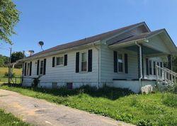 Ky 1232, Gray, KY Foreclosure Home