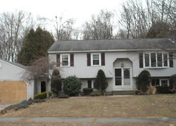 Agawam #28798647 Foreclosed Homes