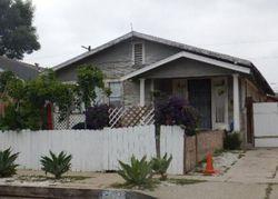 S Corning St - Los Angeles, CA