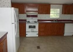 Palatka Blvd, Hastings, FL Foreclosure Home
