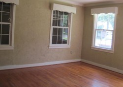Crossett #28798974 Foreclosed Homes