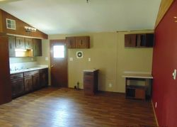Spencer #28799030 Foreclosed Homes