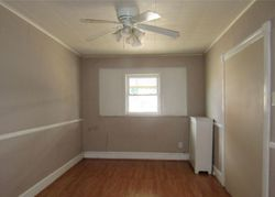 S 69th St, Philadelphia, PA Foreclosure Home