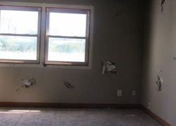 Jaeger Rd, Lorain, OH Foreclosure Home