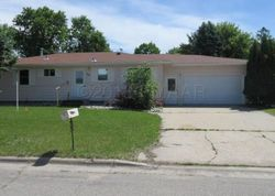 Crookston #28799508 Foreclosed Homes