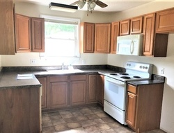 Freemont St, Neeses, SC Foreclosure Home