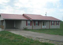 Robinson Renaker Rd, Berry