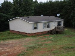 River Ridge Ln, Axton, VA Foreclosure Home