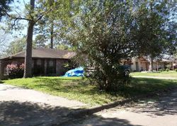 Houston #28800249 Foreclosed Homes