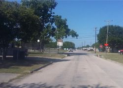 Tilley St, Port Lavaca