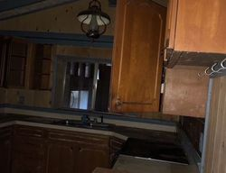 Welches #28800499 Foreclosed Homes