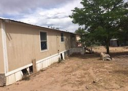 Merlinda Ct Sw, Los Lunas, NM Foreclosure Home