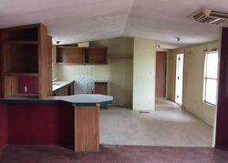 Merlinda Ct Sw, Los Lunas, NM Foreclosure Home