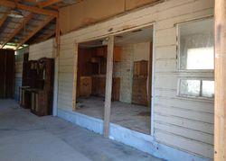 Juan Perea Rd, Los Lunas, NM Foreclosure Home
