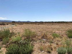 Blue Feather Rd, Santa Fe, NM Foreclosure Home