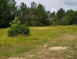 Bob Tail Trl, Picayune, MS Foreclosure Home