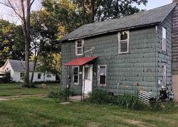West St, Manton, MI Foreclosure Home