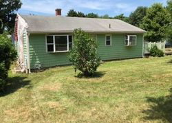 Bradley Rd, Springfield, MA Foreclosure Home