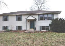 Lenexa #28801116 Foreclosed Homes