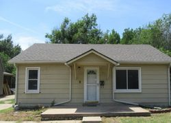 S Edwards St, Wichita, KS Foreclosure Home