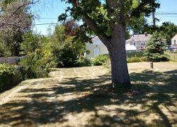 Fairmont Ave, Pocatello