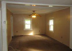 School St, Norwich, CT Foreclosure Home