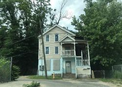 French St, Waterbury, CT Foreclosure Home