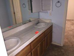 Mariposa #28801515 Foreclosed Homes