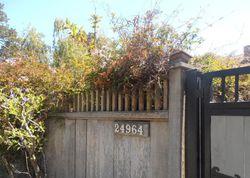 Carmel #28801530 Foreclosed Homes