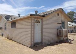 W Nevada St, Blythe, CA Foreclosure Home
