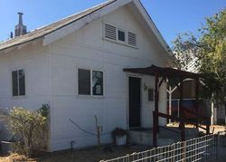 Palm Way, Needles, CA Foreclosure Home