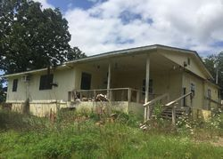 Highway 5 S, Norfork, AR Foreclosure Home