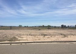 Cypress Point Dr N, Mohave Valley, AZ Foreclosure Home