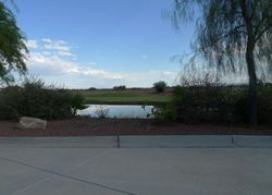 Harbourtown Dr N, Mohave Valley, AZ Foreclosure Home