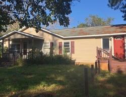 Mcgirts Bridge Rd, Laurinburg, NC Foreclosure Home