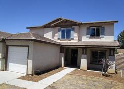 Palmdale #28801950 Foreclosed Homes
