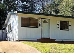 47th St, Columbus, GA Foreclosure Home