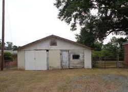 Dorcheat Rd, Minden, LA Foreclosure Home