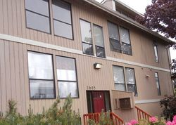 Everett #28802198 Foreclosed Homes