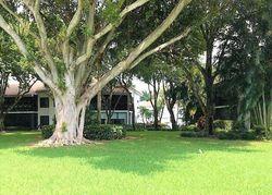 Glendevon Ln Apt 903, Delray Beach, FL Foreclosure Home