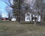 W Linco Rd, Stevensville