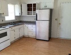 E White Pond Rd, Fairmont, NC Foreclosure Home