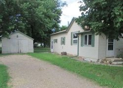 W 5th St, Canton, SD Foreclosure Home