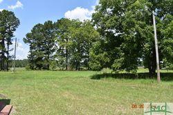 Pine Needle Cir, Newington