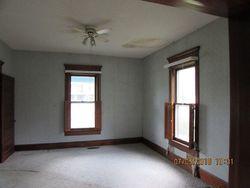 Mclean St, Burkeville, VA Foreclosure Home