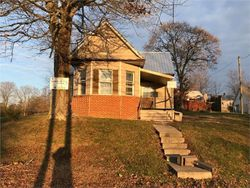 Rodefer St Sw, Abingdon, VA Foreclosure Home